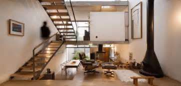 split level home interior modern house design split level beautiful unclear floor interior division home improvement