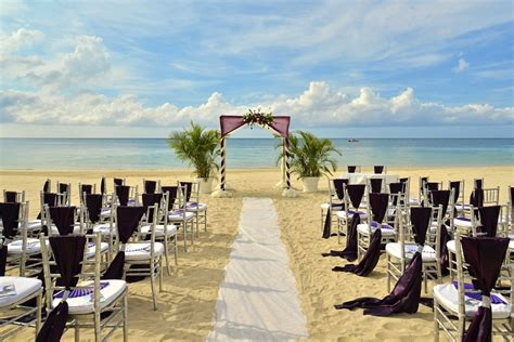 inclusive wedding packages destination weddings