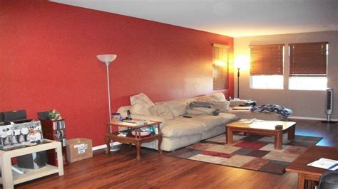 warm colours for bedroom walls colour on sitting room wall warm paint colors for bedrooms paint colours for bedrooms