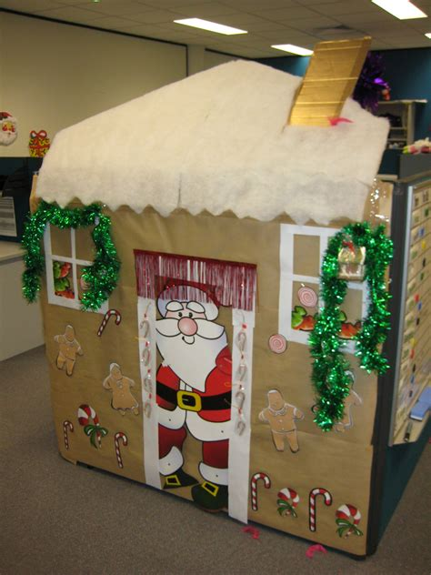 cute cubicle decorating ideas cubicle decorating ideas