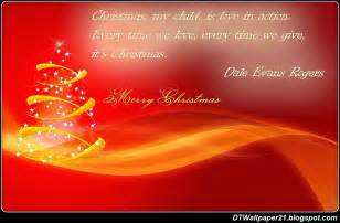 merry christian wishes quotes quotesgram