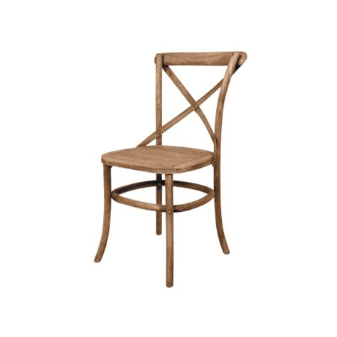 assise chaise chaise bistrot avec assise bois