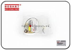 Airmaster Fan Switch 01722 Wiring Diagram