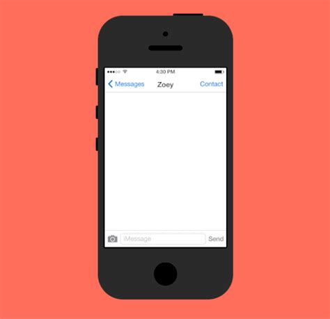 iphone moving pictures ultratext is best way to make gifs on iphone