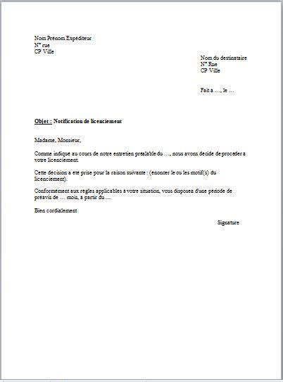 écrire Un Cv En Franàçais by Sle Cover Letter Exemple Fin De Lettre Officielle
