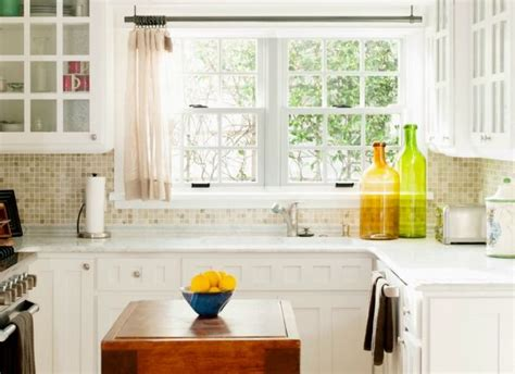 cheap country kitchen decor 585 best images about kitchens cottage style on 5247