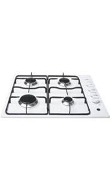 piano cottura bianco piano cottura bianco componenti cucina
