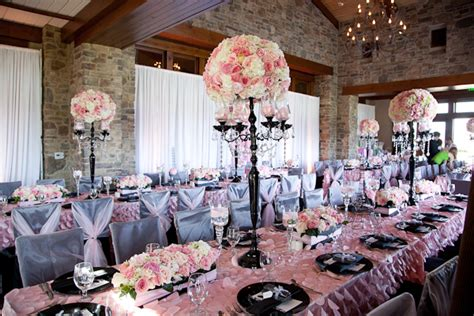 paris inspired baby shower baby shower ideas themes