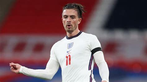 England 3-0 Wales: Player ratings as Jack Grealish stars ...