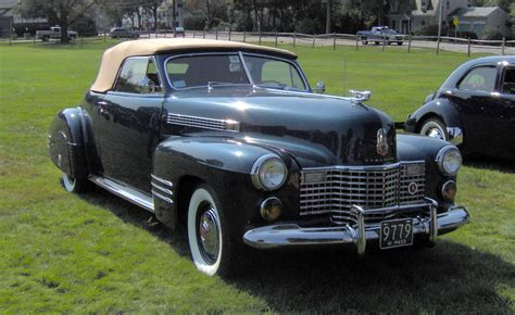 1941 Cadillac Coupe by File 1941 Cadillac Series 62 Convertible Coupe Jpg