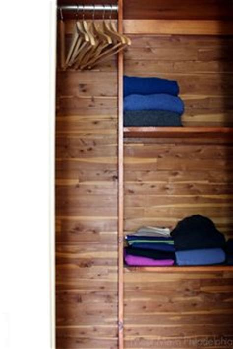 1000 images about cedar closet on cedar
