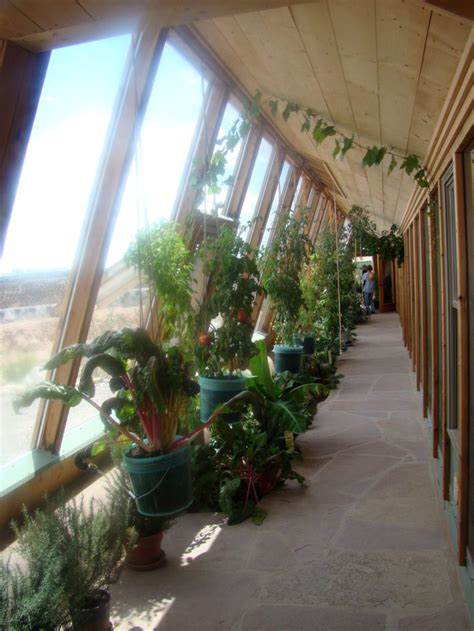 earthship hype  earthship reality greenbuildingadvisor