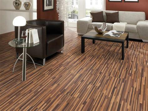 vinyl flooring miami top 28 vinyl flooring miami vinyl flooring miami gurus floor before and after lumber