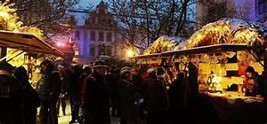 Regensburg Weihnachtsmarkt 2018 : exklusiv m nchen szene society shopping in m nchen ~ Orissabook.com Haus und Dekorationen