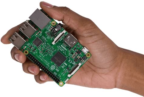 Raspberry Pi Images Raspberry Pi Teach Learn And Make With Raspberry Pi