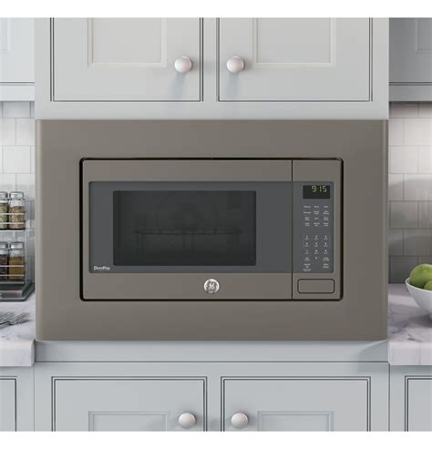 cabinet microwave convection oven homegarden