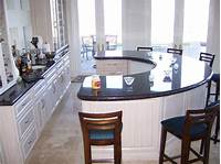 interesting circle kitchen plan 24 best Round Kitchen Plans Ideas Inspiration images on ...