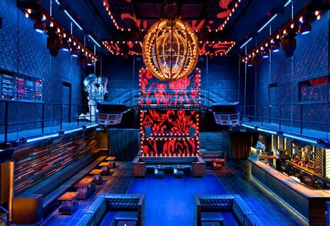 luxury attaches top  nightclubs haute living