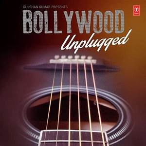 Baarish Song By Mohammed Irfan From Bollywood Unplugged ...