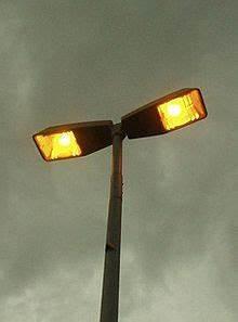 Halogenspots Durch Led Ersetzen : natriumdampflampen durch led ersetzen wer weiss ~ Markanthonyermac.com Haus und Dekorationen
