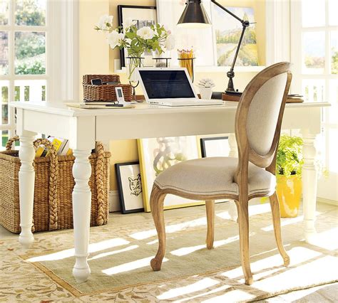 discount home office furnishings for saving money my