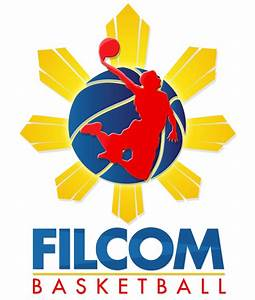 Filcom Basketball League | Contributing to the community ...