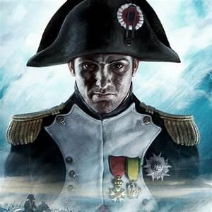 napoleon, bonaparte