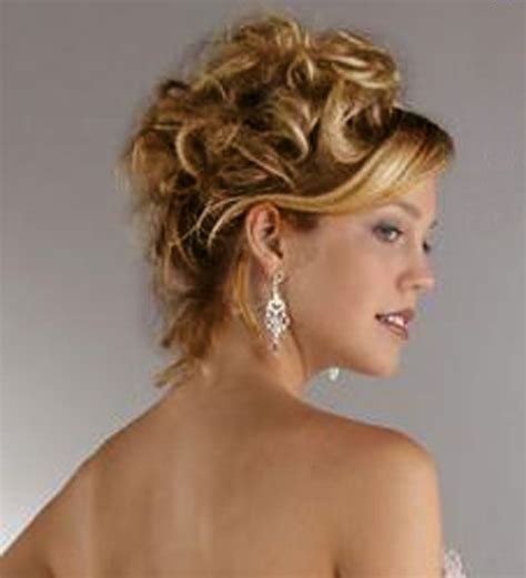 17 best images about hair styles on pinterest wedding