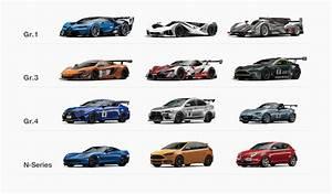 On a joué à Gran Turismo Sport PS4, sortie prévue le 16 novembre