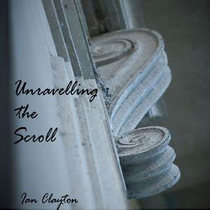 unraveling the scroll by ian clayton kevin and amy thompson With ian clayton trading floors
