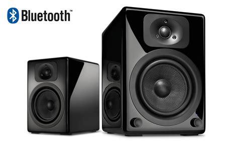 definition speaker two bt black 2 0 bluetooth speaker system wavemaster a new definition of sound
