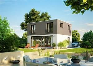 Dennert Haus Preise : icon 2 plus cube inactive von dennert massivhaus ~ Lizthompson.info Haus und Dekorationen