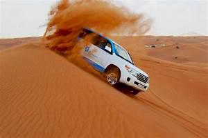 Jeep Safari Dubai : dubai desert safaris getyourguide ~ Kayakingforconservation.com Haus und Dekorationen