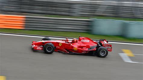 Best 25+ Formula 1 iphone wallpaper ideas on Pinterest | Formula 1 android wallpaper, Ferrari f1 and Porsche formula 1