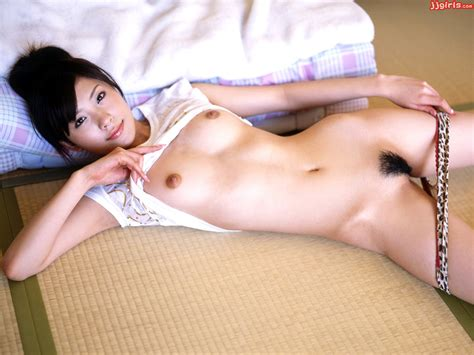 Japanese Beauties Rin Sakuragi Gallery 11 Jav 桜木凛 Porn Pics