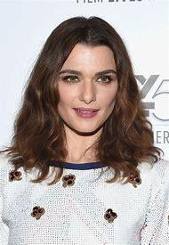Hairstyles for Medium Length Hair for Women
