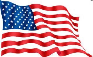 amerikanische kcheneinrichtung bilder 2 amerikanische flagge