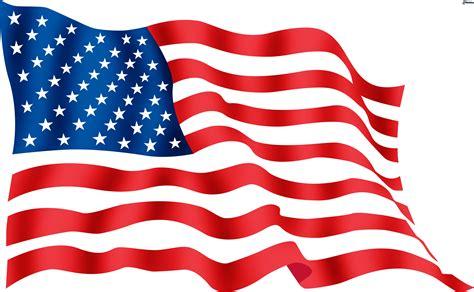 Distressed American Flag Wallpaper American Flag