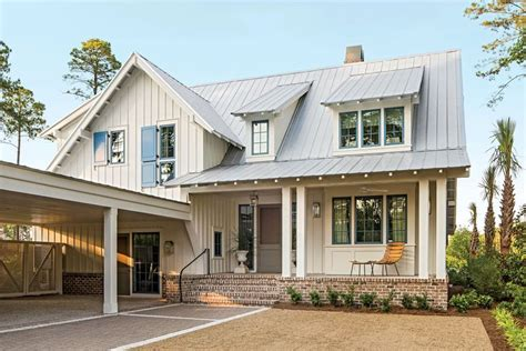 1000+ Ideas About Low Country Homes On Pinterest Plan