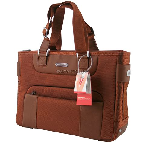 borse porta borse porta pc offerte e risparmia su ondausu
