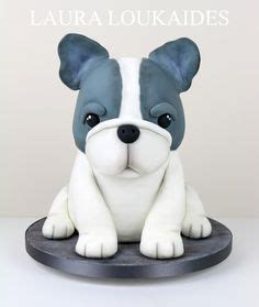 amazing cakes realistic animals images
