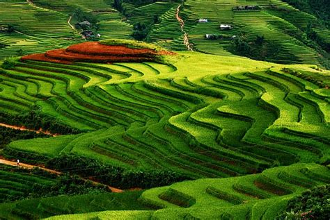 World Most Beautiful Nature Most Beautiful Place In The