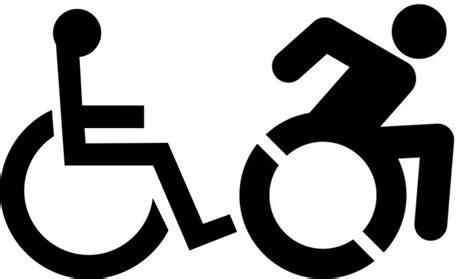 mettez un moteur sur votre fauteuil handicapé