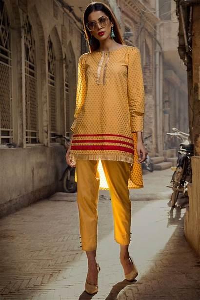 Eid Dresses Latest Origins Festive 2021