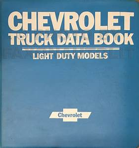 1979 Chevrolet  U00bd