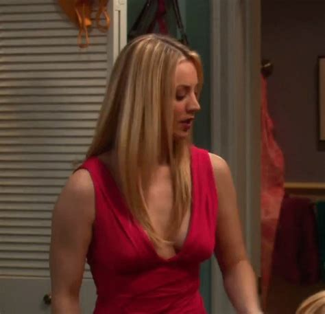 kaley cuoco images gif find  gifer