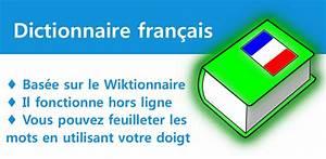Traduction Francais Latin Gratuit Google : le bon plan app du jour dictionnaire fran ais ~ Medecine-chirurgie-esthetiques.com Avis de Voitures