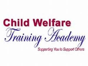 Child Welfare Training Academy - Training Registration | cfsa