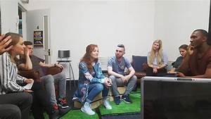 Acting Classes in Manchester | Drama School | Manchester ...