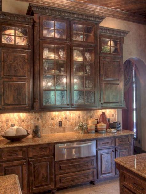 how to put backsplash in the kitchen best 25 tuscan kitchen design ideas on 9532